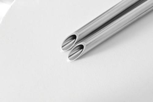 不锈钢管是不是伪劣产品该如何辨别?